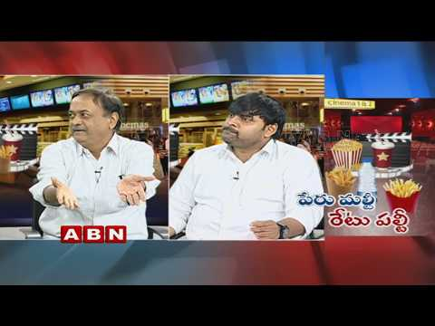Debate | Multiplexes and Cinema halls in Hyderabad Ordered to sell food items at MRP | Part 2