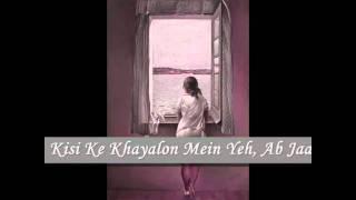 download lagu Phir Se - Toh Baat Pakki  Rahat Fateh gratis