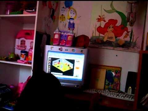 images of Found Espiando A Mi Hermana Dormida Fotos Videos