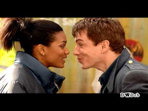 She Can Get It [Freema Agyeman] Video