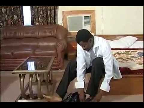 Nollywood Cinema - B4 The Vow Nigerian Movie