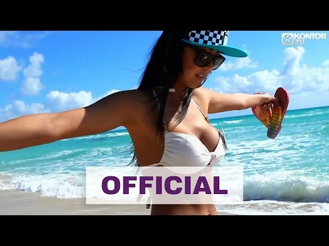 R.I.O. - Megamix (Official Video HD)