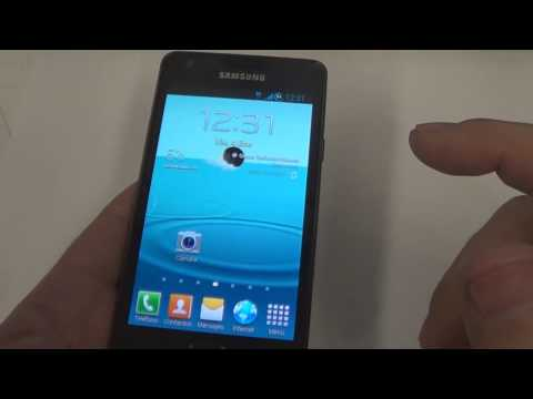 Galaxy S2 Biftor Rom JB 4.1.2 fast smooth Full Transparent stable XXLSJ