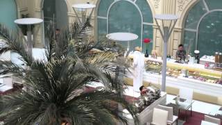 Staying At Villa Rotana Dubai (Vlog #114)