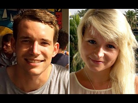 'Migrant workers focus of Thailand British backpackers' murder probe'