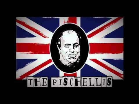 The Pischellis -