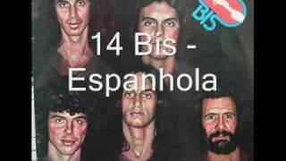 Watch 14 Bis Espanhola video