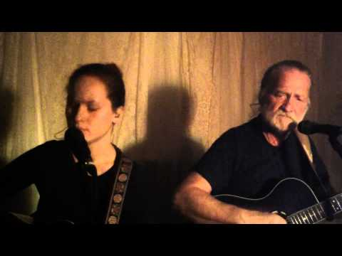 Griffinheart | Save The Last Dance For Me/Drifters (Acoustic Cover) | New Country Songs-Music 2015