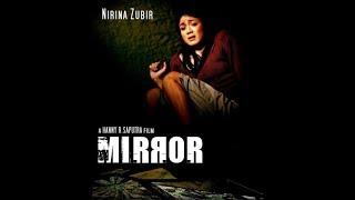 Film Mirror Indonesia 2005 - Full Movie