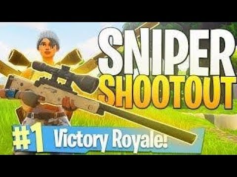 Fortnite battle royal THIS GAME IS HARD!