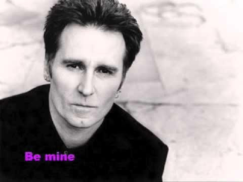 John Waite - Valentine