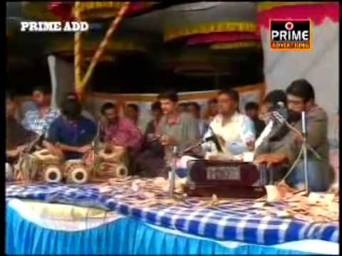 Mor Bani Thangat Kare - Ramleela ~ Orignal Song By Ishardan & Brijraj Gadhvi video