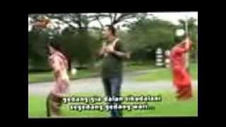 download lagu Biasa Biasa Saja - Egy Suranta Ginting gratis