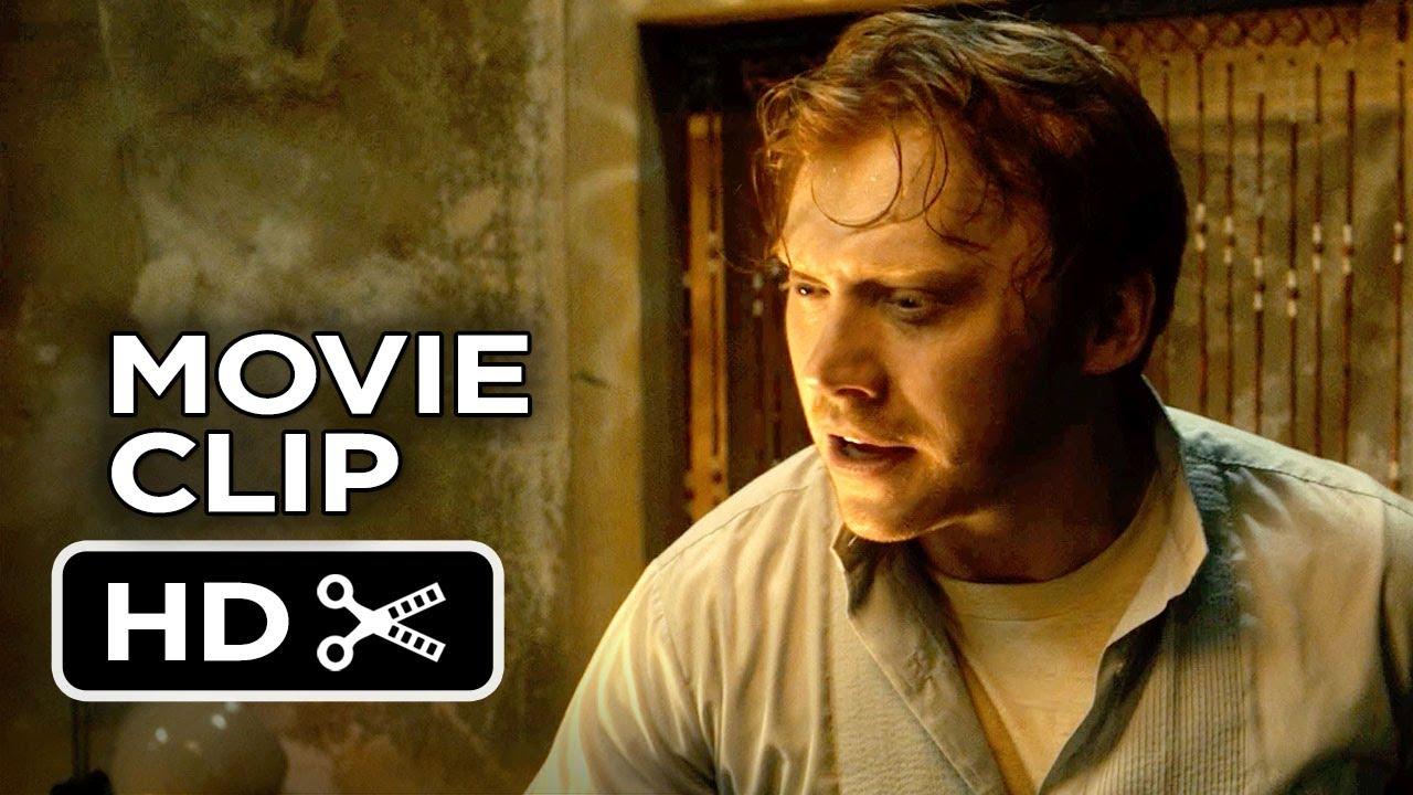 movies Rupert grint