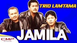Trio Lamtama Vol. 1 - Jamila