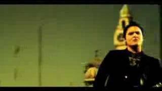 Vídeo 26 de Edgar Lira