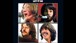 Watch Beatles Dont Pass Me By video