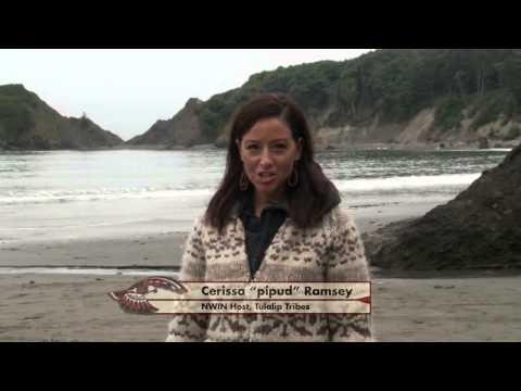 Northwest Indian News: Episode 60