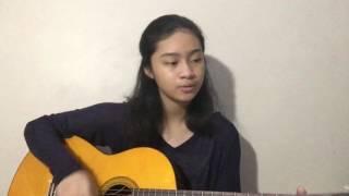 download lagu Fourtwnty - Fana Merah Jambu Cover gratis
