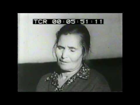 Catarina Chitas (Ti Chitas), 1913
