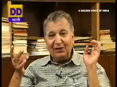 Golden Voice Vividh Bharti MUMBAI DOORDARSHAN 2007