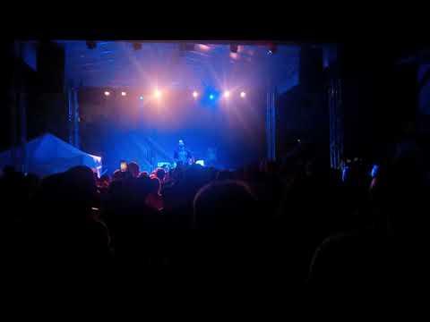 Mikee Mykanic - Slang csempészek (Killakikitt) & Szupercsillagparaszt live@SZIN 2019. 08. 30.