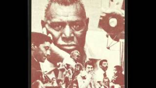 Watch Howlin Wolf Back Door Man video