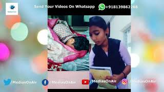 Indian Hot Videos Comedy And Funny Musical.ly #Dubsmash Movies #musically #Videos