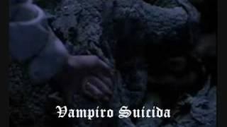 Watch Theatres Des Vampires Suicide Vampire video
