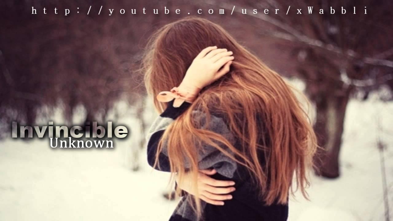 Фото девушек с рыжими и русыми волосами 22 фотография