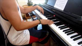 Yiruma 이루마 It 39 S Your Day Live Concert Version Piano