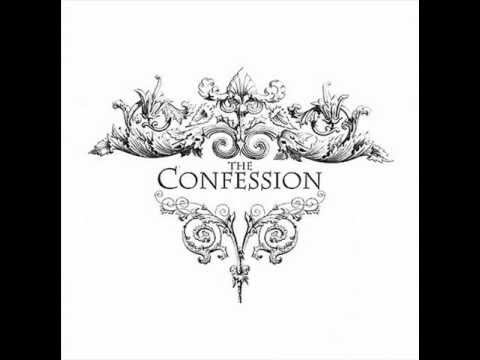 Confession - Wasting Away
