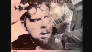 Rolf Harris - Two Buffaloes