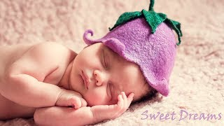Baby Sleep Miracle   Pink Noise Calms Crying Baby Colic   Baby Sounds