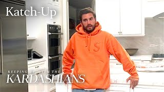 """Keeping Up With the Kardashians"" Katch-Up: S14, EP.4 