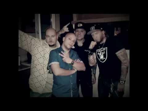 Ghetto Radio 2014 10. adás - Ganxsta Zolee & Big Daddy Interjú (11.09) @ Szinva Rádió Miskolc