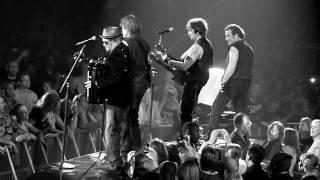 Bon Jovi - I'll Sleep When I'm Dead