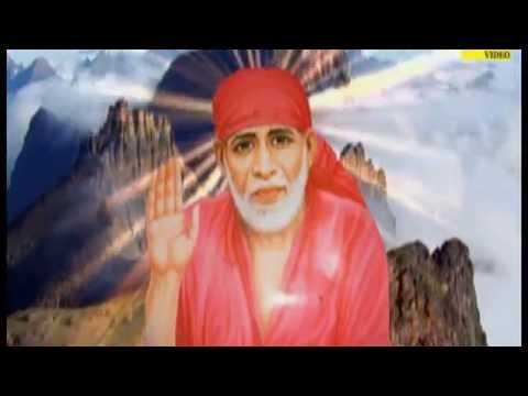 Hath Jod Karu Ardash || हाथ जोड़ करू आर्दश ||  Hindi Sai Bhajan video
