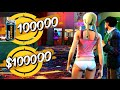 Sunset Overdrive - Unlimited Money & Overcharge