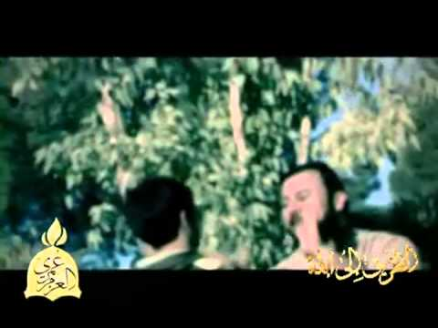 Nasheed Toyor Aljanah نشيد يارب ترجعلنا.. (بدون ايقاع) .rm