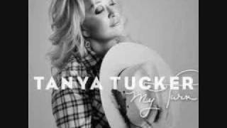Watch Tanya Tucker Don