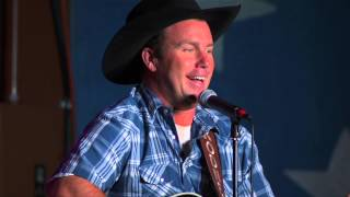 Titties and Beer | Rodney Carrington Youtube