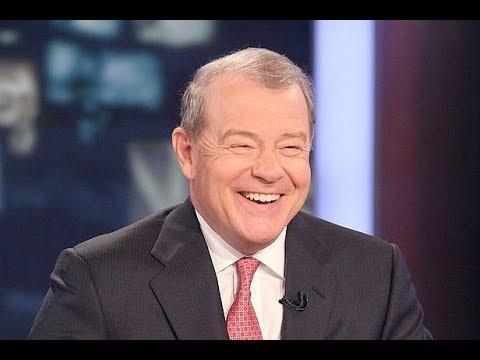 Fox Host Shrugs Off 40% Of Americans Struggling To Meet Basic Needs