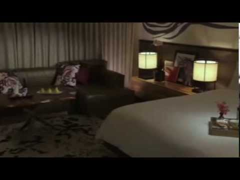 Nobu Hotel @ Caesar's Palace Las Vegas