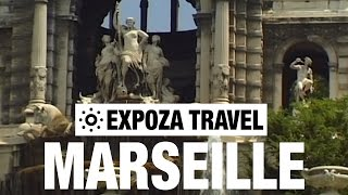 Marseille Travel Video Guide