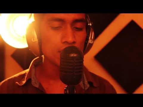 Nana Vile (sri lankan folk song)
