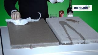diephaus terrassenplatten pflastersteine gartenmauern. Black Bedroom Furniture Sets. Home Design Ideas