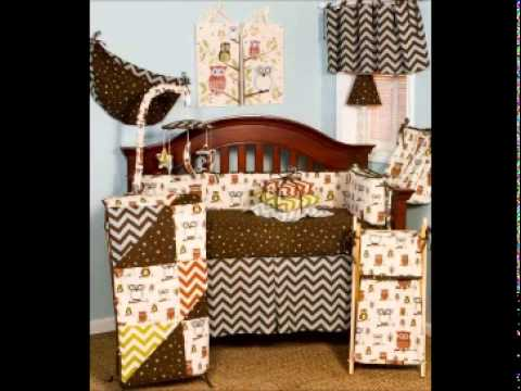 0 BabyMania Baby Bedding &amp; Crib Bedding Store