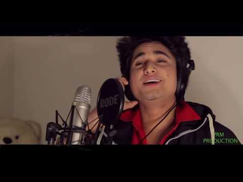 Abhi Mujh Mein Kahin-Agneepath-Sonu Nigams Full Song By Tara...