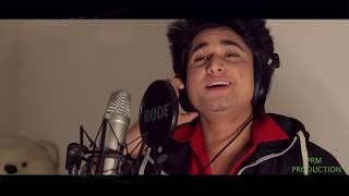 download lagu Abhi Mujh Mein Kahin-agneepath-sonu Nigam's Full Song By Tara gratis